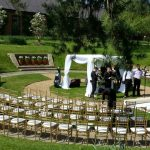 gold chiavari chairs the grove