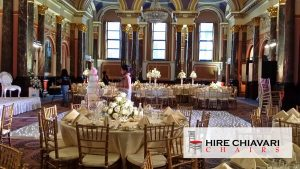 chiavari chairs london